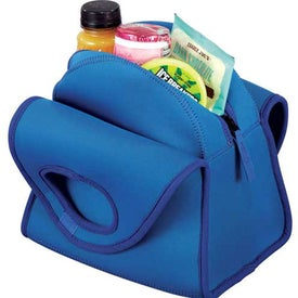 Company Arctic Zone Epicurean Lunch Tote