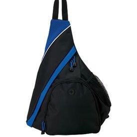 Customized Arctos Sling Bag