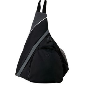 Arctos Sling Bag Branded with Your Logo