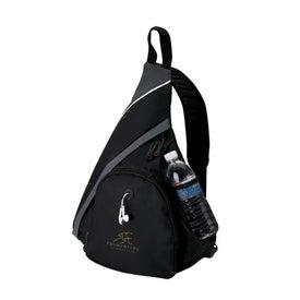 Arctos Sling Bag for Marketing