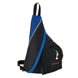 Arctos Sling Bag for Your Organization