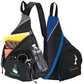 Arctos Sling Bag