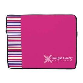 Aruba Laptop Sleeve Neoprene PK Reese (Standard)
