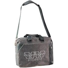 "Ashford Laptop Conference Bag (17"")"
