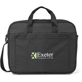 Associate Portfolio Bag
