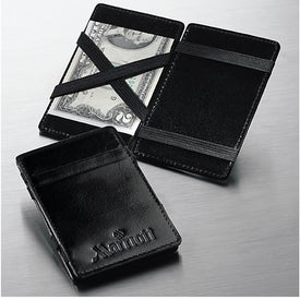 Astor Magic Wallet for your School