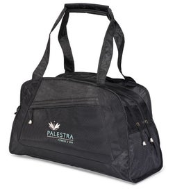 Personalized Athena Sport Bag