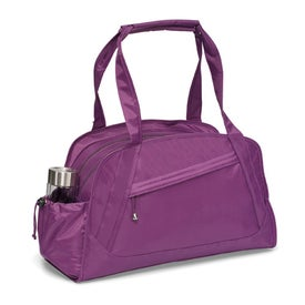 Branded Athena Sport Bag