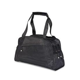 Custom Athena Sport Bag