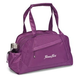 Athena Sport Bag