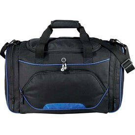 Atlas Sport Duffel for Your Organization