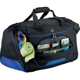 Atlas Sport Duffel for Promotion