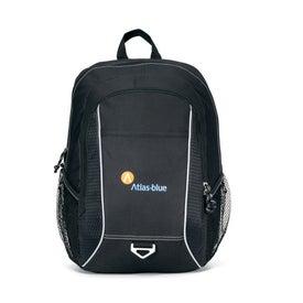 Atlas Computer Backpack for Promotion