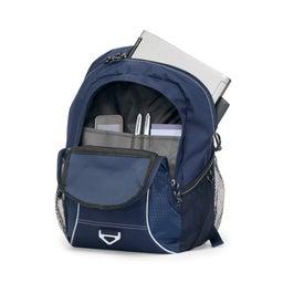Company Atlas Computer Backpack