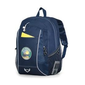 Atlas Computer Backpack