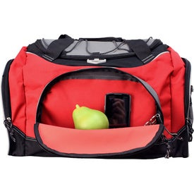 Atlas Sport Bag for Your Organization