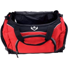 Branded Atlas Sport Bag
