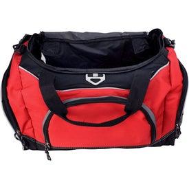 Branded Atlas Sport Bag