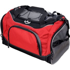 Atlas Sport Bag