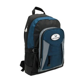Attalus Backpack for Your Company