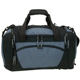 Attore Duffel Bag Giveaways