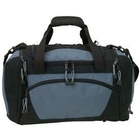 Attore Duffel Bag Giveaways