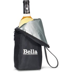 Avalon Insulated Wine Bags