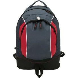 Aviatus Backpack Giveaways