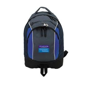 Aviatus Backpack for Customization