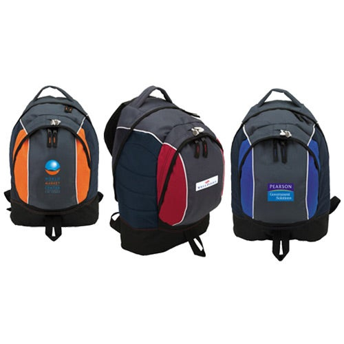 Aviatus Backpack