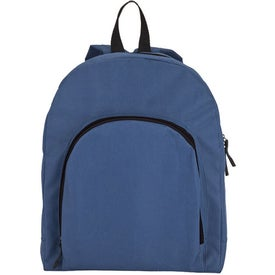Backpack Giveaways