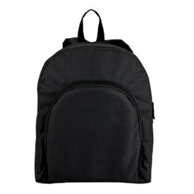 Backpack for Advertising
