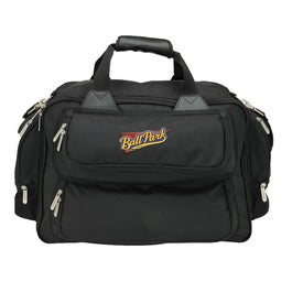 Balbin Duffel Bag Imprinted with Your Logo