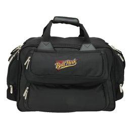 Balbin Duffel Bag Imprinted with Your Logo