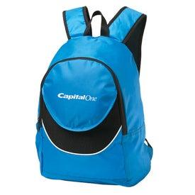 Basic Backpack for Promotion