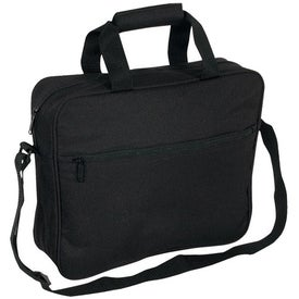 Basic Briefcase - Imported