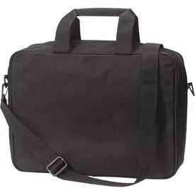 Basic Briefcase for Your Church