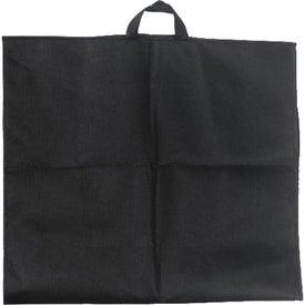 Basic Garment Bag