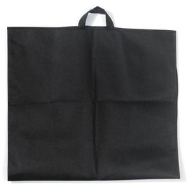 Basic Garment Bag for Your Organization
