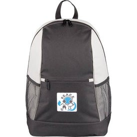 Company Basics Backpack