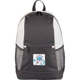 Company Basics Backpack