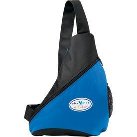 Company Basics Sling Bag