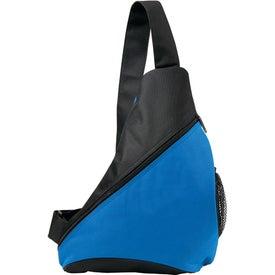 Basics Sling Bag for Your Church