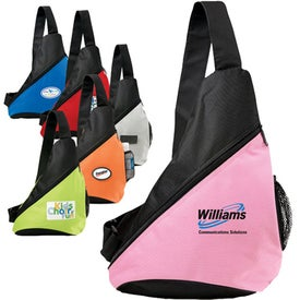 Basics Sling Bag
