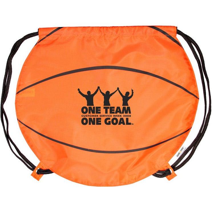68805a8b4cac basketball-drawstring-backpack-jumboextralarge.jpg