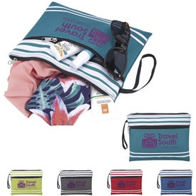 Bimini Wet Swimsuit Bags