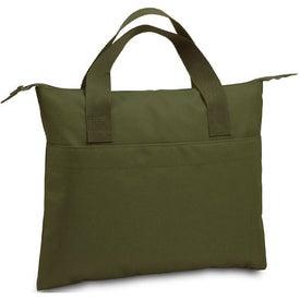 Blondie Banker Bag for Promotion