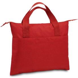 Blondie Banker Bag