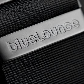 BlueLounge iPad Sling Bag Printed with Your Logo