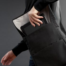Branded BlueLounge iPad Sling Bag